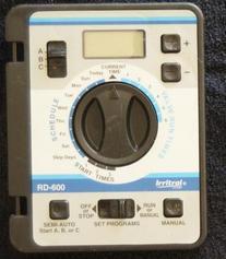 Irritrol-RD-Photo-History~~element88 Rain Dial Irritrol Wiring Diagram on camper trailer, fog light, driving light, ford alternator, dc motor, limit switch, dump trailer, wire trailer, 4 pin relay, basic electrical, ignition switch, 7 plug trailer, air compressor,
